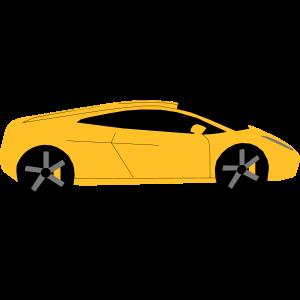Car Auto Sportwagen Fahrzeug