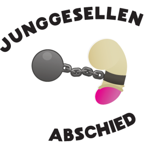Junggesellen Abschied 01
