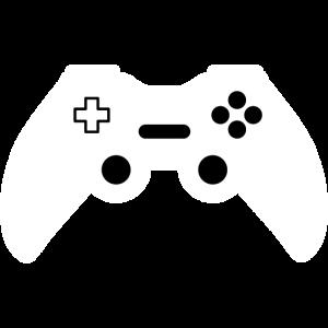 Gamepad Joypad Gaming Geschenk Geschenkidee