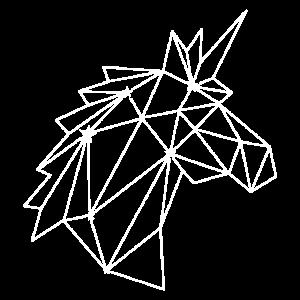 Geometric Einhorn.PNG