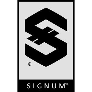 signumOriginalLabelBW