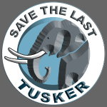 Save The Last Tusker