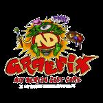 nd_graefix_