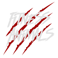 Fitness Animals BASIC