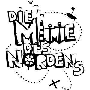 DMDN Logo