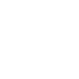 Home is where the ho and me