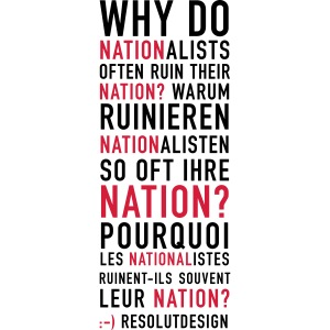 2017_12_31_why_do_nations