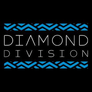 DIAMOND / DIAMANT / DIA - DIVISION