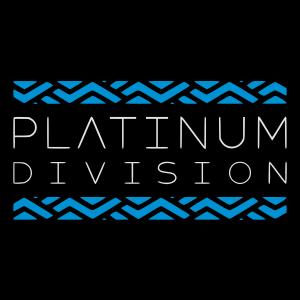 PLATINUM / PLAT / PLAT - DIVISION