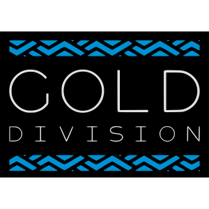 GOLD DIVISION - SIMPLE - LOL