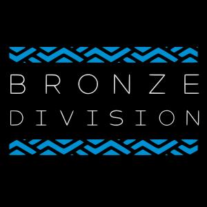 BRONZE DIVISON - SIMPLE