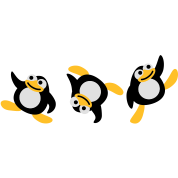 dancing_penguins