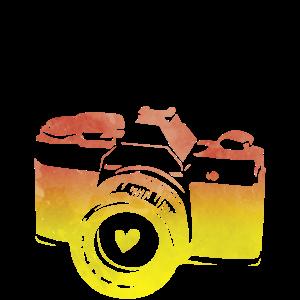 Kamera Munich Deutschland