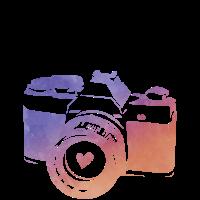 Kamera Aurora Illinois
