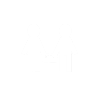 """Kastenläufer"" Shirt"
