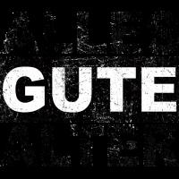 Geburtstags T-Shirt - ALLES GUTE ALTER