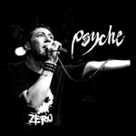 Psyche - Live Design