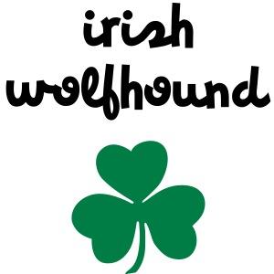 Irish wolfhound 22