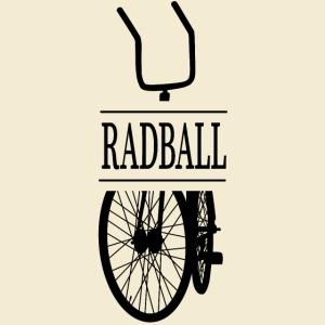 Radball   Retro Black