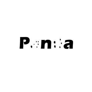 Panda (Label)