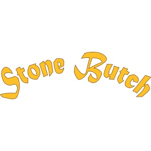 Stone Butch