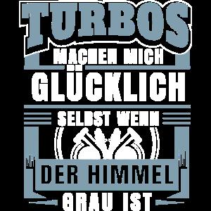 turbos.png
