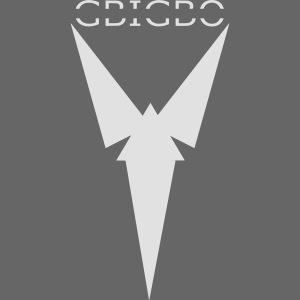 GBIGBO zjebeezjeboo - Rock - Ange 2 cas