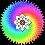 Lotus Jewel Sahasrara