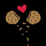 Cookies in Love