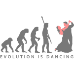 evolution_tanzpaar_b_2c