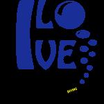 ilovediving_01
