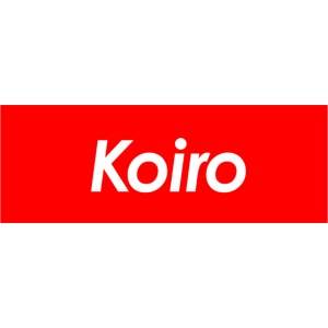 Koiro - Punainen