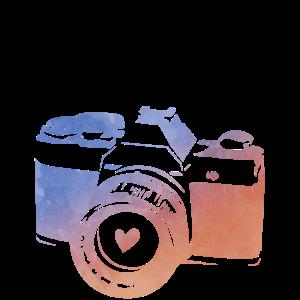Kamera Saint Petersburg