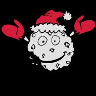 Motiv ~ Weihnachts Keks Vektor