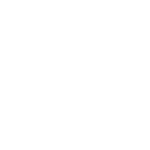 Don't stress MEOWT. Motivational gifts, positive.