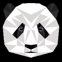 Panda3ck