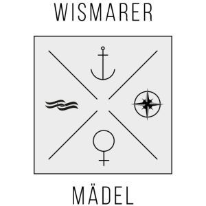 Wismarer Maedel