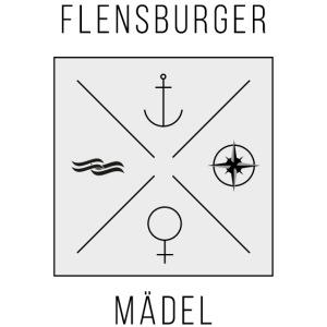 Flensburger Maedel