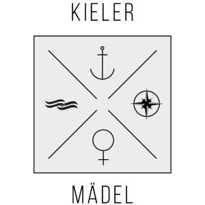 Kieler Maedel