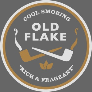 Old Flake