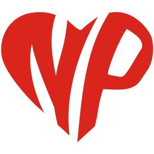 np heart