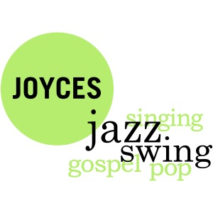 JOYCES Logo