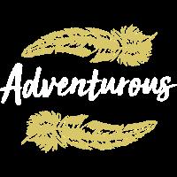 Adventurous Adventure Abenteuer abenteuerlich