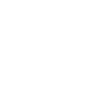 Panorama Mountain Weiß