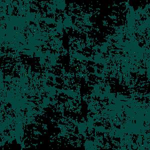 Farbstriche