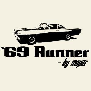 roadrunner 69