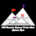 2018 W-inter-hash logo
