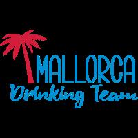 Trinkteam von Mallorca