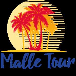 Malle-Tour