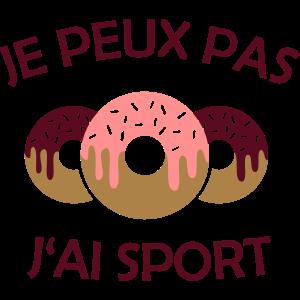 J'ai Sport 3